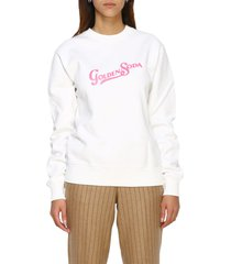 golden goose sweatshirt sweater women golden goose