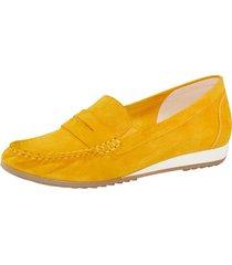 loafers mona gul