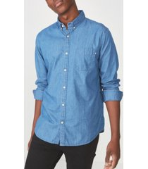 cotton on brunswick shirt 3