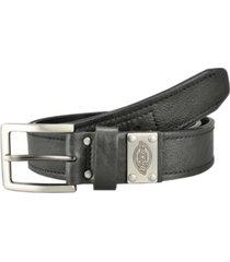 dickies industrial strength bridle belt