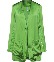 adam selman sport suit jackets