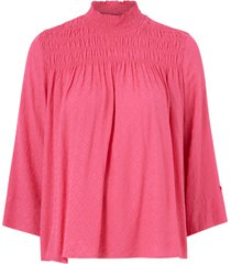 blus kimberly top