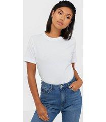 samsøe samsøe camino t-shirt ss 6024 t-shirts