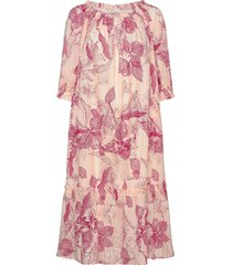 2nd sam domingo dresses everyday dresses rosa 2ndday