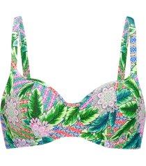 bikini-bh zamba sweetheart padded