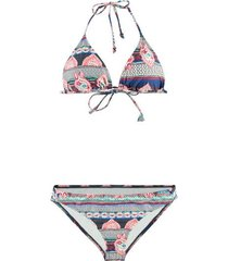 brunotti palmana women bikini