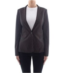 blazer scotch soda 146290