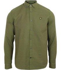 cotton linnen shirt