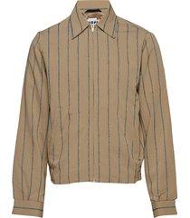 fifty shirt dun jack beige hope