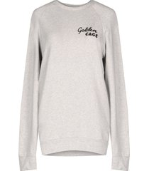 sandrine rose sweatshirts