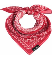 fraas fraas bandana scarf