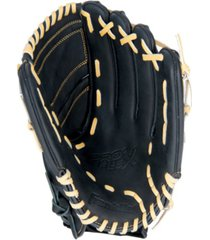 "franklin sports 12.0"" pro flex hybrid series baseball glove right handed thrower"