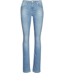 bootcut jeans benetton diego