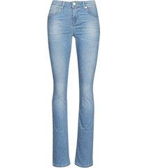 bootcut jeans benetton diego