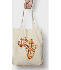 torba afryka 3