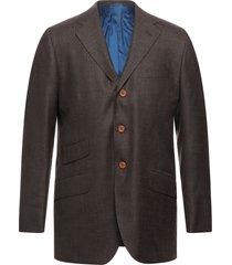 kiton suit jackets