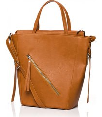 torebka klasyczna na ramię