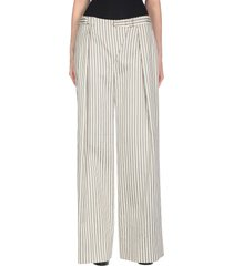 zimmermann casual pants