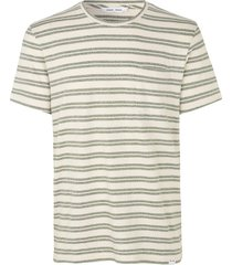 carpo t-shirt 7888
