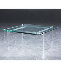mesa pk 61 de centro