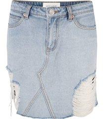 jacky lux. g rok jeans