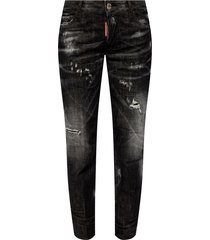 jennifer cropped jean jeans