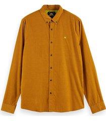 158428-0619 shirt