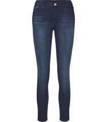 lola low power jeans