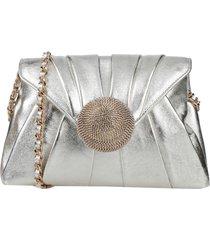 gedebe handbags
