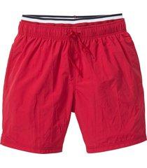 shorts (rosso) - bpc bonprix collection