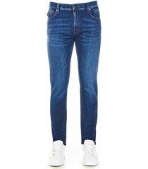 clothing jeans leonardo sd794 02