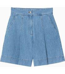 dayana a.p.c. shorts coeok-f10150