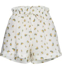aja short shorts flowy shorts/casual shorts vit faithfull the brand