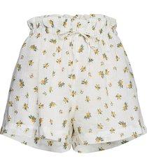aja short shorts flowy shorts/casual shorts vit faithfull the brand