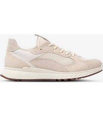 sneakers st.1 w