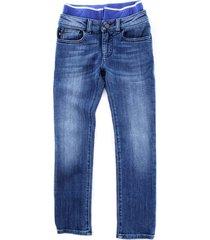3k4j17-4d2jz normale jeans