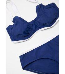 beugel bikini minimizer (2-dlg. set)