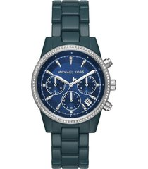 reloj michael kors mujer mk6722