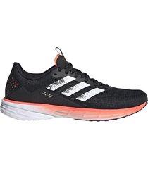 zapato adidas sl20 mujer