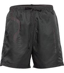 timmy shorts casual svart soulland