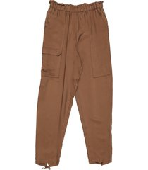 humanoid pants