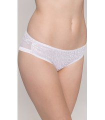triumph - figi body make-up blossom hipster