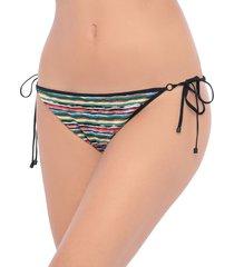 missoni mare bikini bottoms