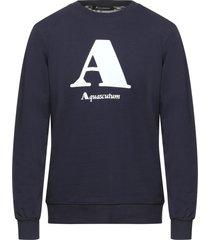 aquascutum sweatshirts