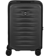 victorinox vx drift frequent flyer carry-on