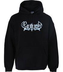 euphoria hoodie