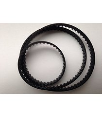 *new belt* raymarine autopilot a18083, st4000 mk2 875mm