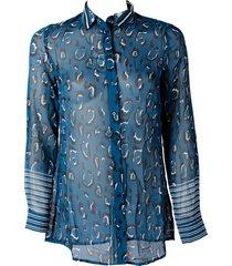 blouses-lange-mouw