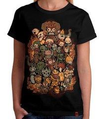 camiseta bad guys party