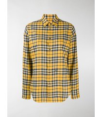 dsquared2 dean shirt
